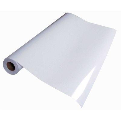 papel fotográfico brillo