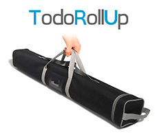 envio-roll-up-transporte