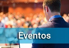 Roll ups para Eventos y Ferias con todorollup
