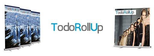 Quienes Somos en Todorollup.com