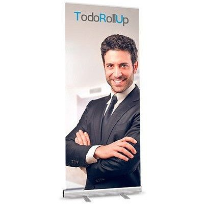 roll-up-85x2001