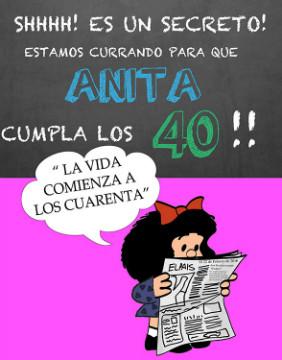 Plantilla Cumpleaños 08