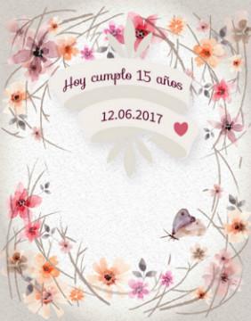 Plantilla Fiestas 03