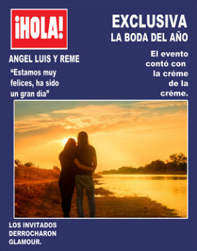 Plantilla Boda 15