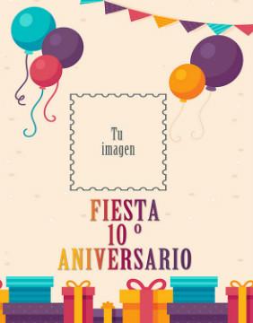Plantilla Fiestas 05