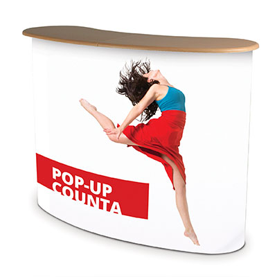 popup-counta-frontal