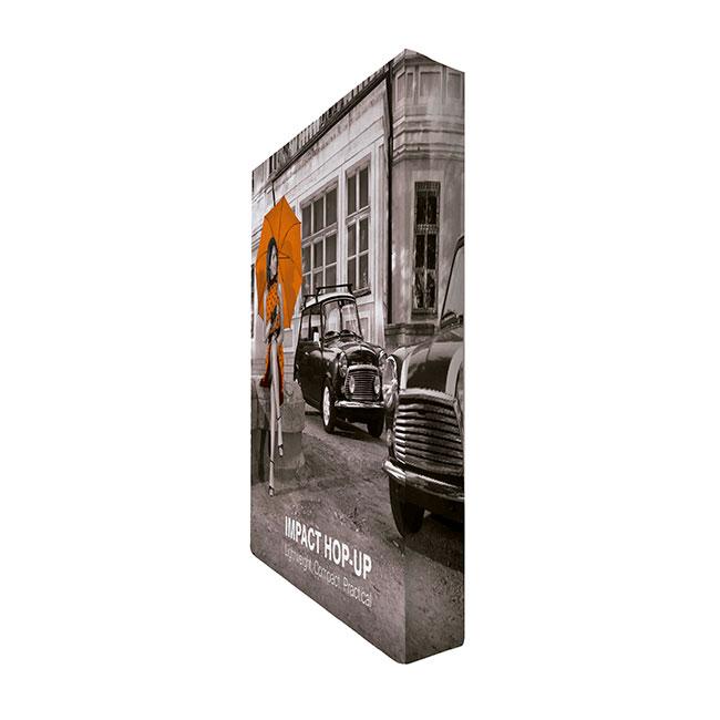 hopup-photocall01-650