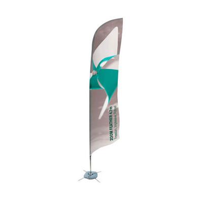 bandera-surf-650
