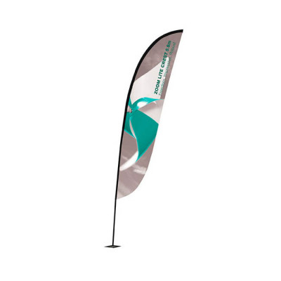 bandera-surf-crest-650