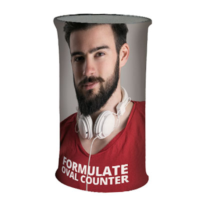 Formulate-Oval-Counter
