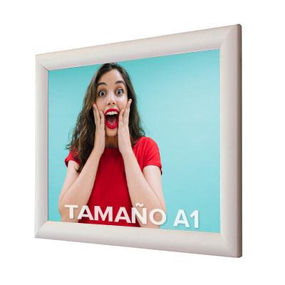 marco-de-aluminio-a1