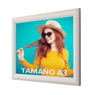marco-de-aluminio-a3