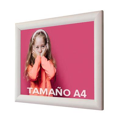 marco-de-aluminio-a4