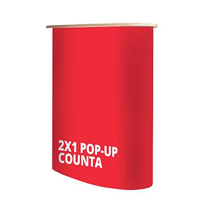 mostrador-popup-counta-1m