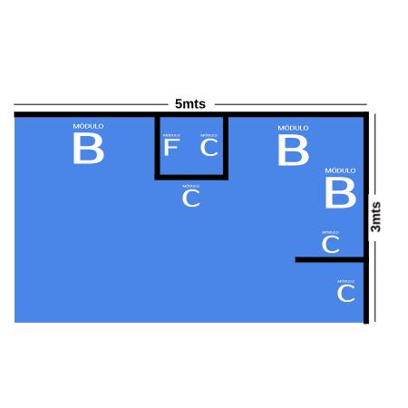 stand-3×5-esquema