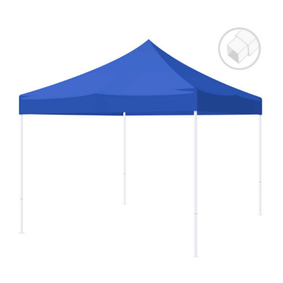 carpa-color-standard-650