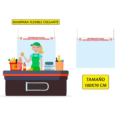 mampara-flexible-colgante