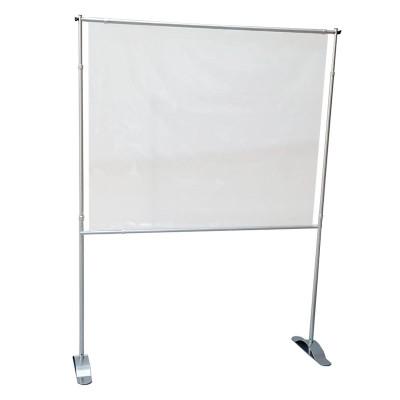 pegasus-web-glasspack