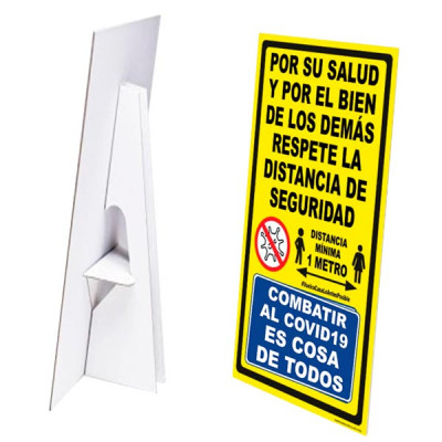 carteles-seguridad